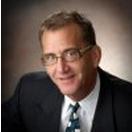 Dean Weitenhagen, CCIM